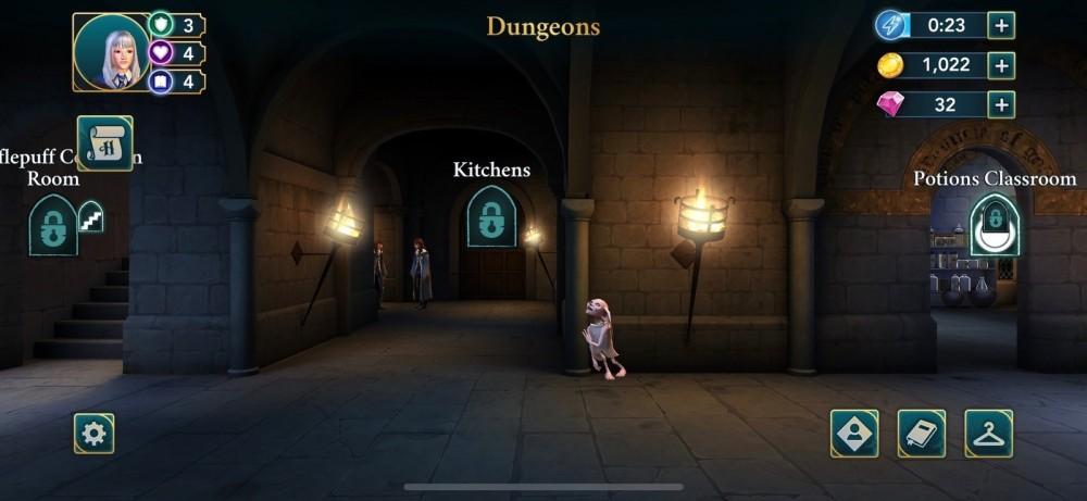harry-potter-hogwarts-mystery-iphone-screenshot-01