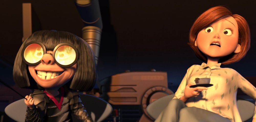 acey3l5-the-incredibles-2-5-reasons-to-be-excited-jpeg-138635.jpg