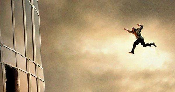 skyscraper-movie-poster-2018-dwayne-johnson