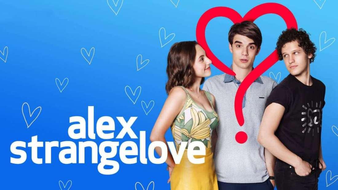 alex-strangelove-netflix-before-after.jpg