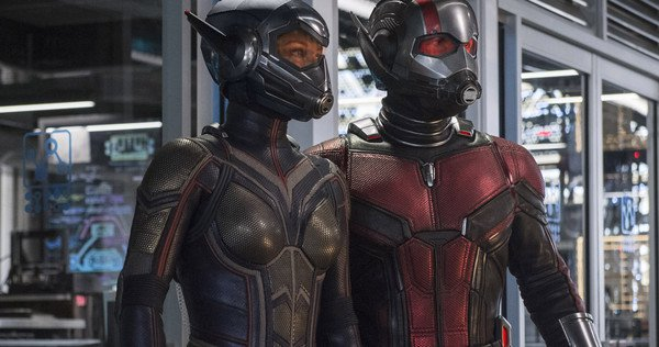 ant-man-2-wasp-costume-hidden-sexual-imagery