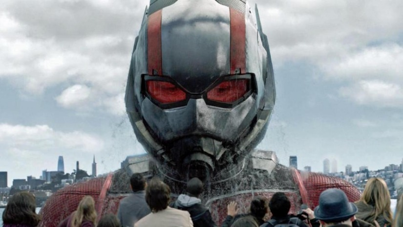 ant-man_and_the_wasp_box_office_disappointing