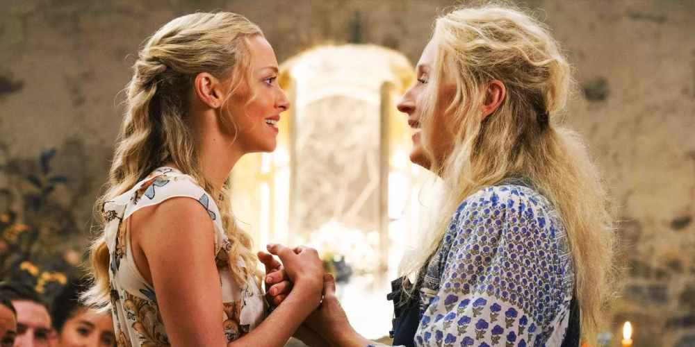 Meryl-Streep-and-Amanda-Seyfried-in-Mamma-Mia-2
