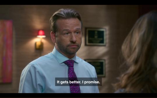 insatiable-season-1-episode-2-skinny-is-magic-bob-a