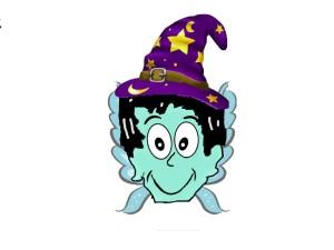 me wizard