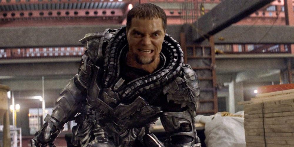 michael-shannon-general-zod-man-of-steel-batman-v-superman-dawn-of-justice-doomsday-2016