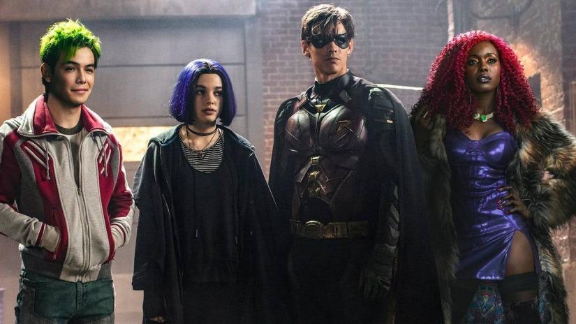 titans-review-dc-universe-tv-show